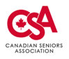 Canadian Seniors Association
